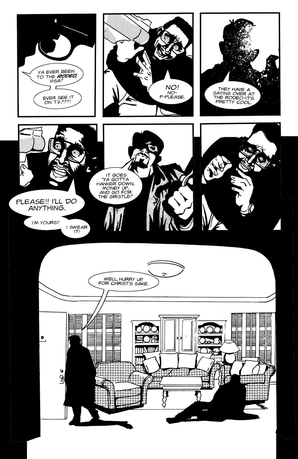 Read online Goldfish comic -  Issue # TPB (Part 1) - 49