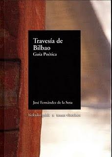 http://poetasvascos.blogspot.com.es/2010/10/jose-fernandez-de-la-sota-publica.html