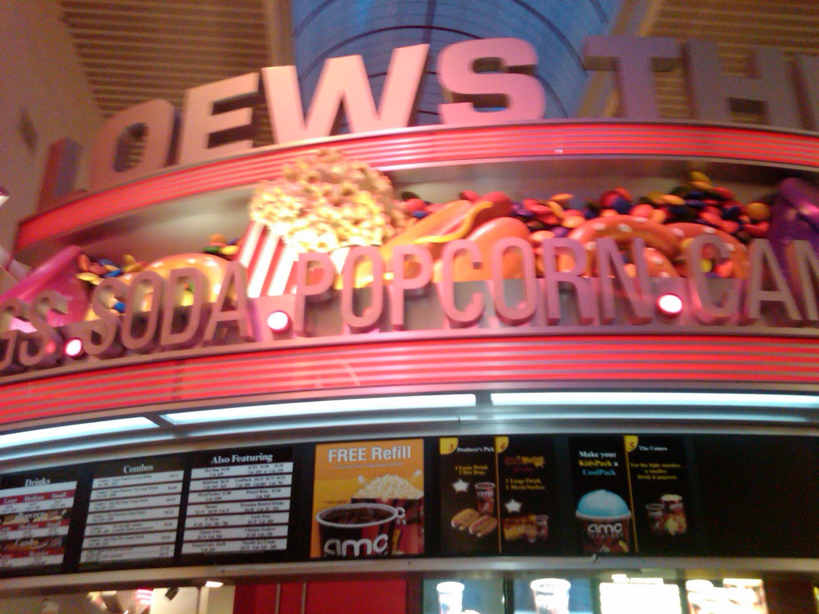 Amc movies cherry hill nj  Bath and body works factory