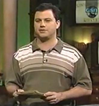 Game show follies: September 2010