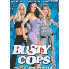 Busty Cops Free Download 116