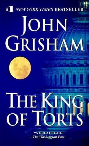 Grisham books made into movies