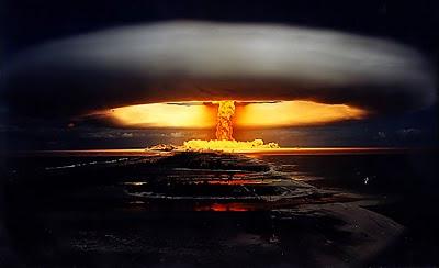 proxima guerra mundial nuclear