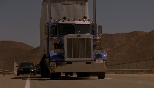 videos de camiones americanos peterbilt fast and furious