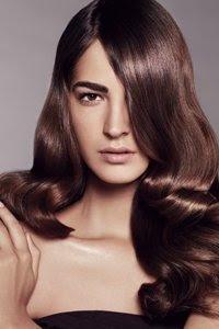 New Ria Salon Maji Brown Color Lighting And Coverage Color
