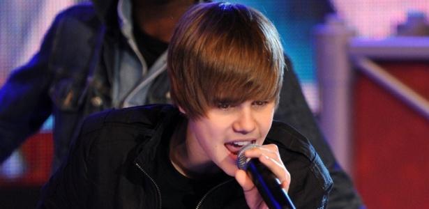 Toronto - O cantor canadense Justin Bieber agrediu fisicamente um menino de  12 anos em uma casa de jogos em Vancouver, como informaram hoje meios de ... 7c62ebcf8a