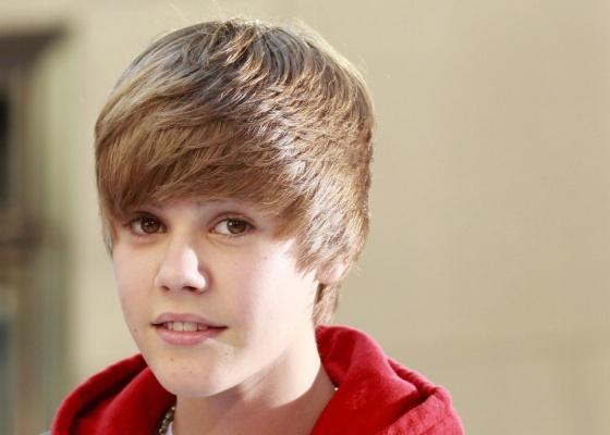 TORONTO (Hollywood Reporter) - O astro teen canadense Justin Bieber está  sendo investigado pela polícia por uma suposta brincadeira com laser com um  amigo ... f3bc4e4e81