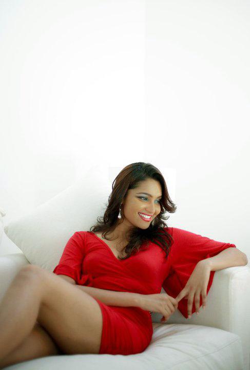 www srilankan actress sex photos