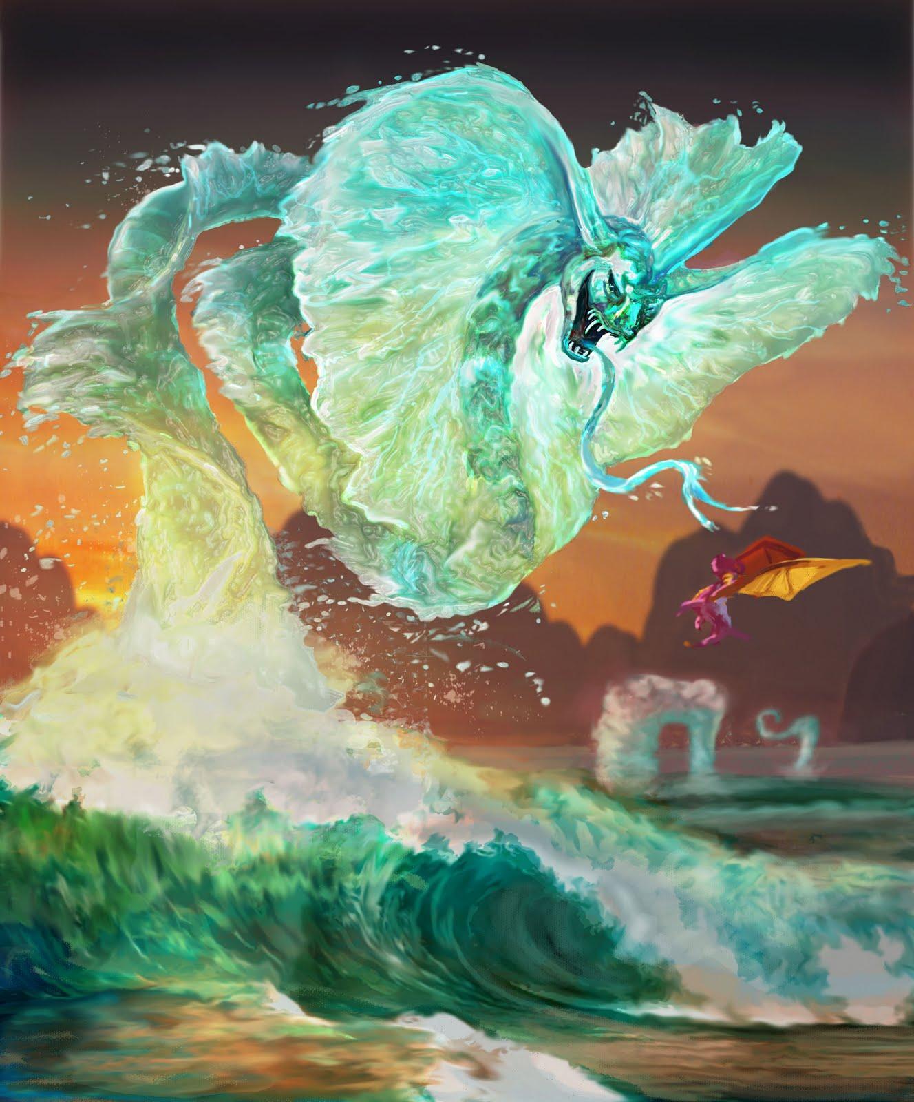 [Image: Water_Snake+colorbis.jpg]