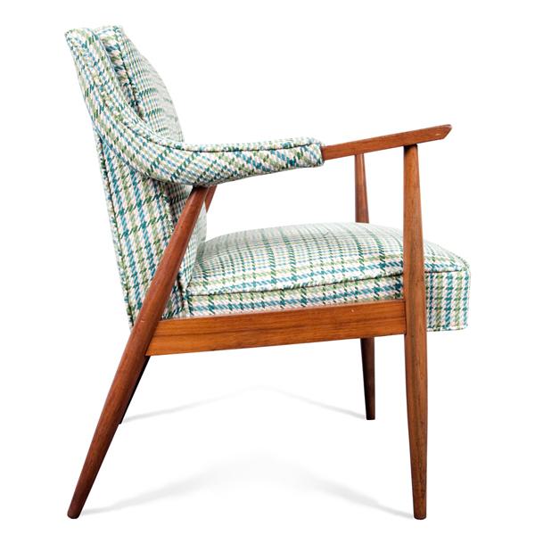 Offer up furniture dallas texas myideasbedroom com