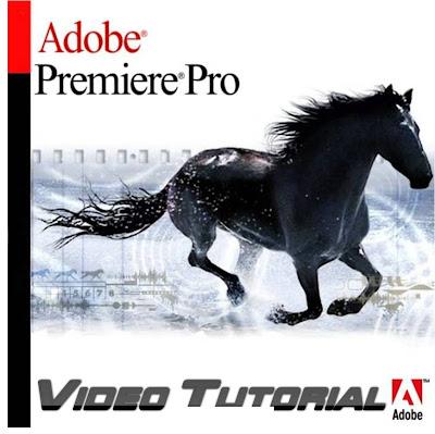 Video Turorial de Adobe Premiere Pro