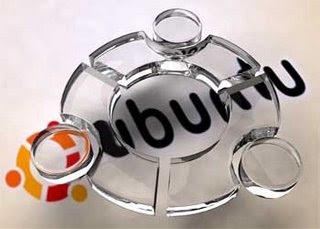 Guías de Ubuntu Linux