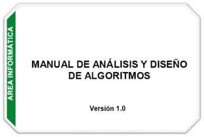 Manual de diseño de jardines pdf