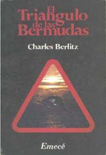 El triangulo de las Bermudas – Charles Berlitz
