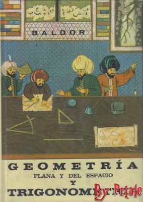 Baldor Geometria y Trigonometría