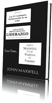 FAILING FORWARD MAXWELL PDF JOHN BY