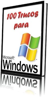 100 Trucos Para Windows