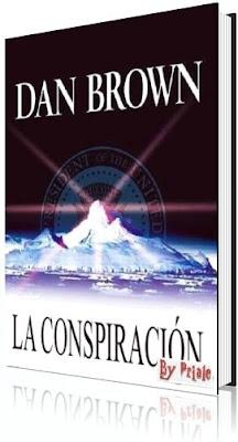 Dan Brown – La conspiración
