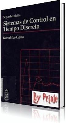 Sistemas de Control en Tiempo Discreto, 2da Edición – Katsuhiko Ogata