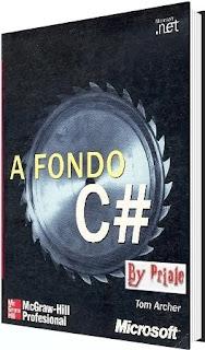 A Fondo C#