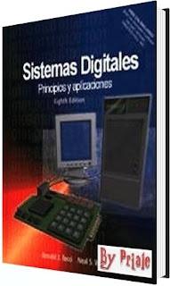 Sistemas digitales. Principios y aplicaciones.