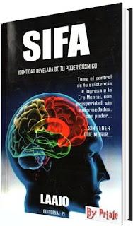 SIFA: Identidad develada de tu poder cosmico