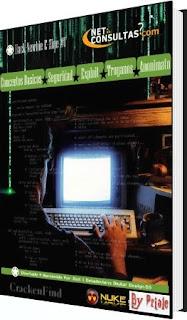 Hack Newbie E-Zine