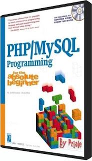 Videotutorial de PHP y MySQL