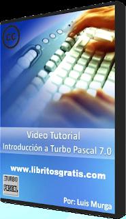 Video Tutorial de Turbo Pascal