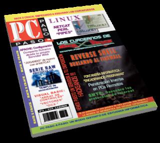 perl and apache visual blueprint pdf