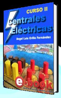Curso de Centrales Eléctricas II