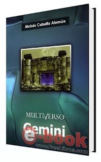 Multiverso Gemini