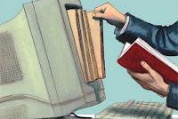Libros de Autoayuda, Liderazgo, Marketing Motivacional