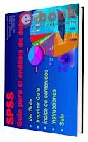 SPSS: Guía para el análisis de datos