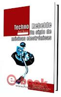 Techno Rebelde