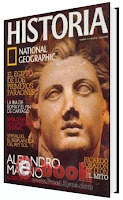 Historia National Geographic – Nro 10