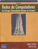 Redes de Computadores – 2da Edición
