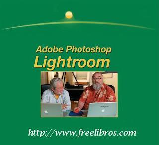 Curso Adobe Photoshop Lightroom Online