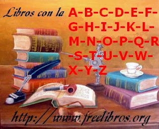 """Libros de Autores con letra """"C"""""""