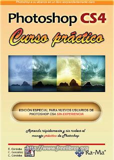 Photoshop CS4 Curso Practico