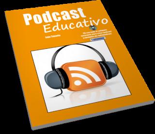 Podcast Educativo de Iván Tenorio