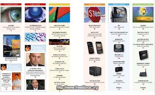 PC World Nro 270 – Las Tecnologias de 2010