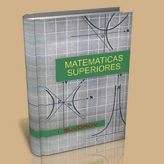 Matemáticas Superiores, I. Suvorov