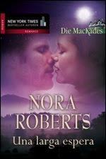 Gratis A Roberts Download Descargar Sabor Ti Nora