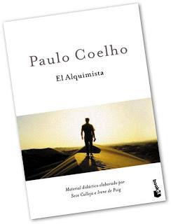 Teens Landia ;): Paulo Coelho (1947) - Uno de los mejores