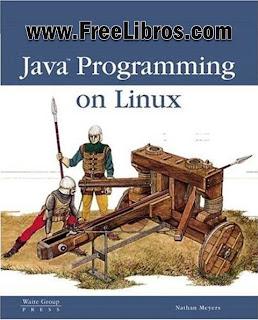 Java Programming on Linux