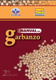 Manual del Garbanzo