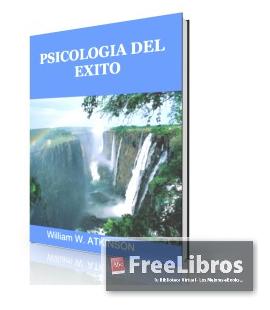 Psicologia del Exito
