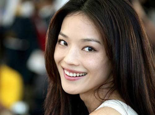 Asian taiwan qi ji series cd 3 - 1 part 5