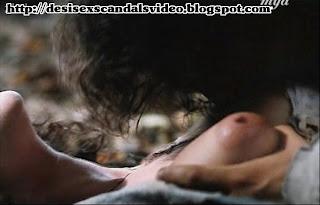 monica mendez nude
